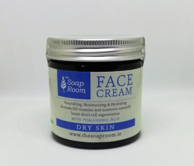 Face-Cream-Dry-Skin-The-Soap-Room