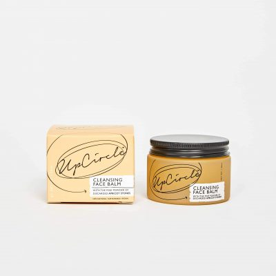 Sustainable Cleansing Face Balm 50ml
