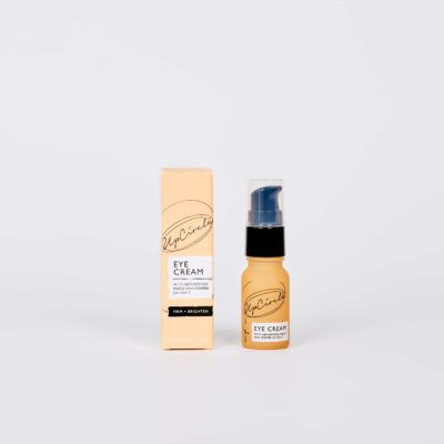 Upcircle Eye Cream