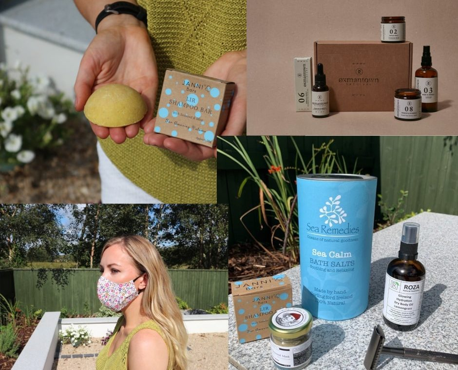 Shop Sustainable Products